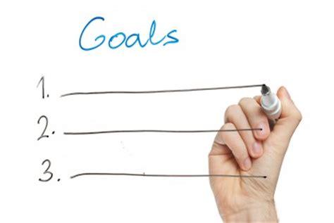 Essay law life goals life - icecoalscom