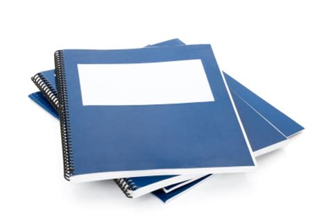EMPLOYEE REPORT of ACCIDENTINJURY