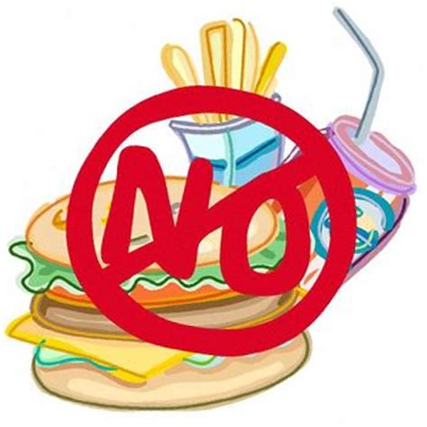 Argumentative essays: Adverse Effects of Sugar-free Junk Food