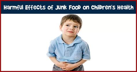 Writing Solution: Cause and effect of junk food essay FREE