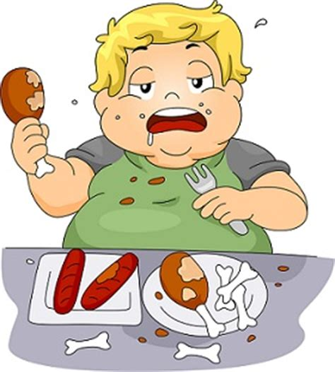 Essay on Junk Food for Children and Students