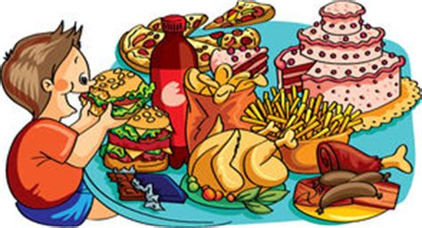 Importance Of Eating Healthy Food Essay Sample